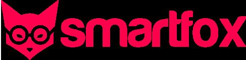 smartfox-fuschia-small-1