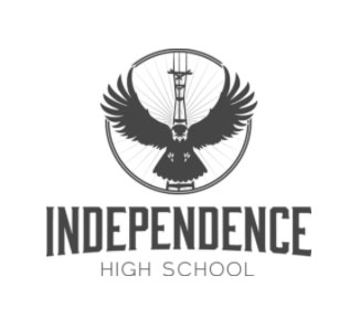 independence-high-school