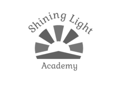 shining-light-academy