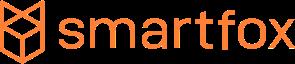 smartfox-logo