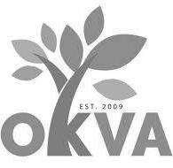 oak knoll logo bw