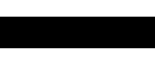 smartfox-black